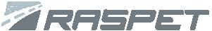 Logotip Raspet d.o.o._gray-01