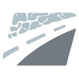 Logotip Raspet d.o.o._icon-01